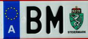 KZ-BM