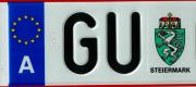 KZ-GU