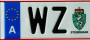 KZ-WZ