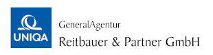Logo GA._klein